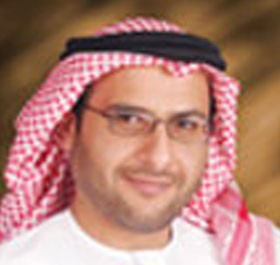 Mr. Rashed Abdul Jalil Al Fahim