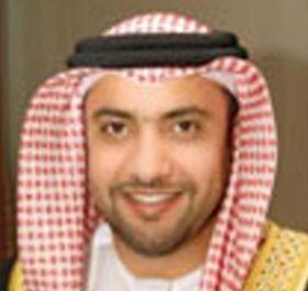 Mr. Taha Abdul Jalil Al Fahim